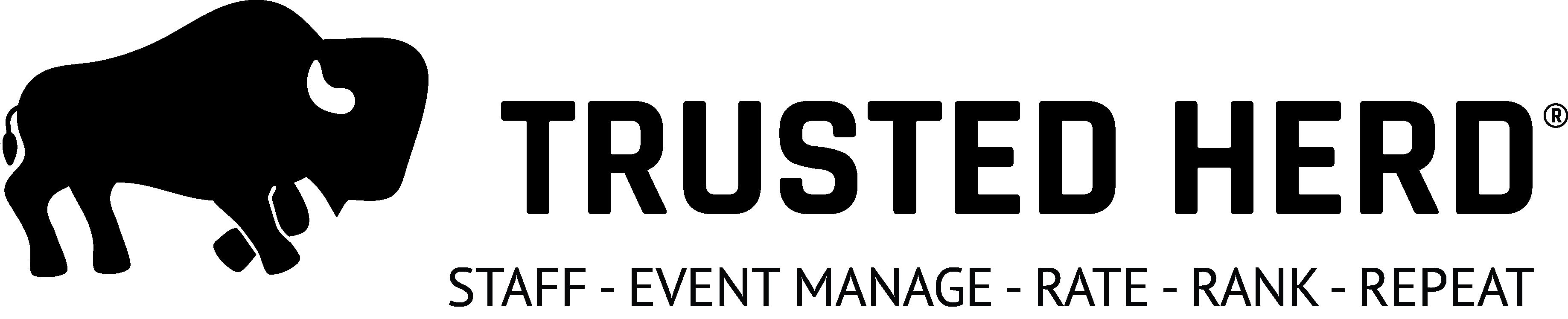 Trusted Herd Logo