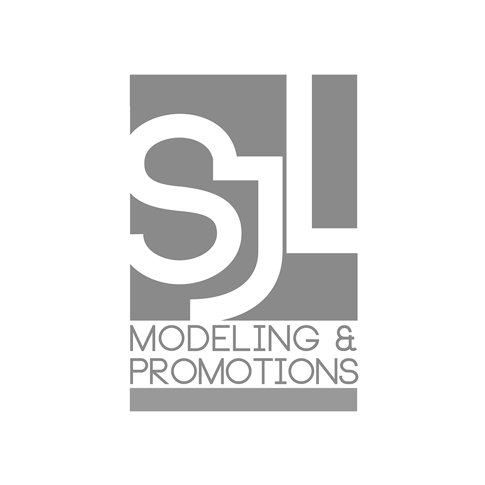 event staffing agency, promo staff
