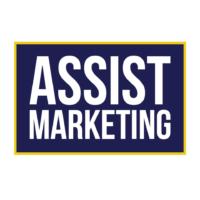 event staffing, brand ambassador, assist marketing