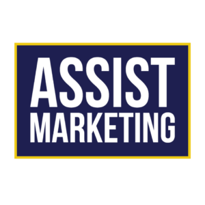 event staffing, brand ambassador, assist marketing