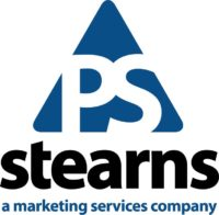 event staffing agency, promo staff, brand ambassador