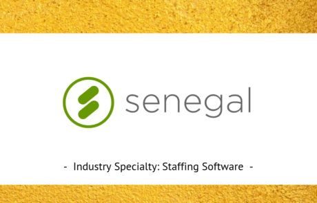 Senegal Software