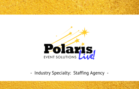 Polaris Live Event Solutions