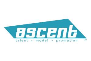 ascent talent